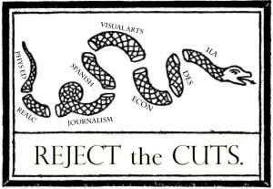 RejectTheCuts