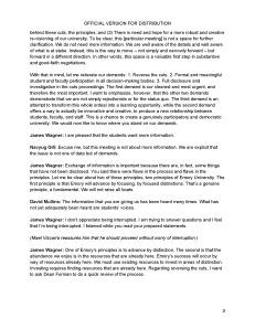 src1_Page_03