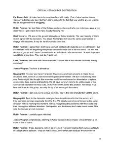 src1_Page_09
