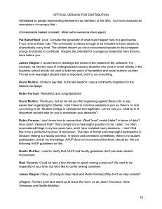 src1_Page_10